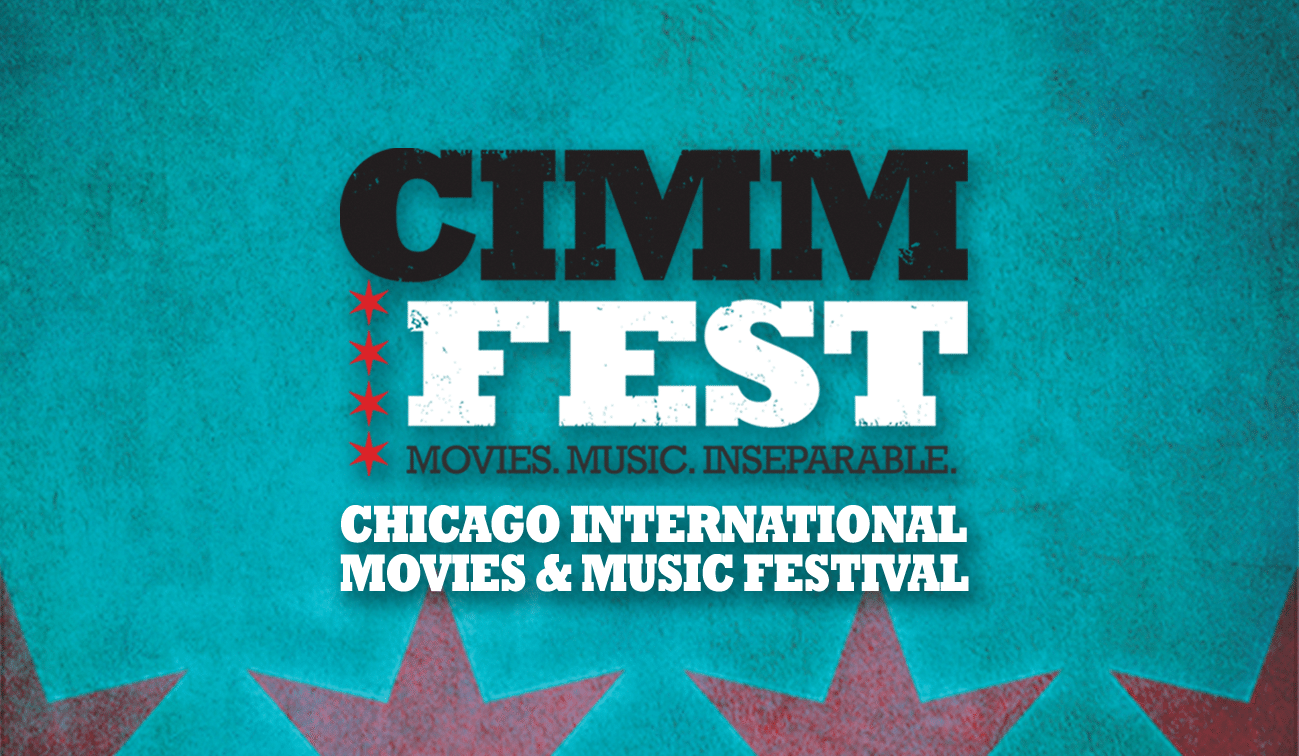 CIMMFest: A Video Recap
