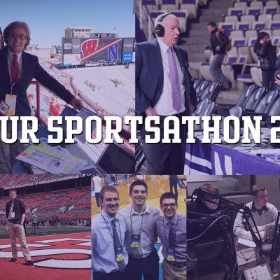 Sportsathon 2017