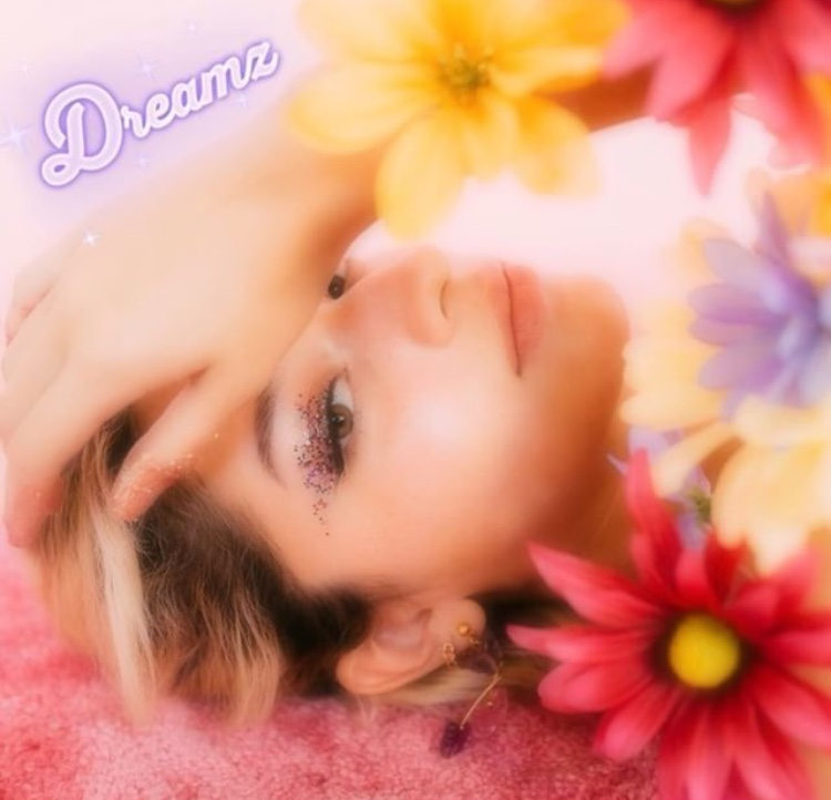 """Dreamz"" by Sara King – Single Review"