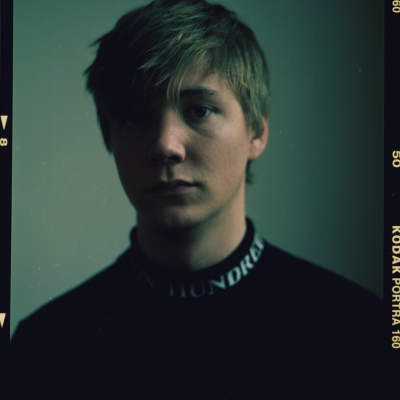 Looking Ahead: Kasbo at House of Blues