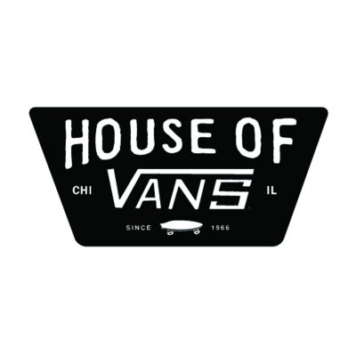 Vince Staples, House of Vans House Parties 2019